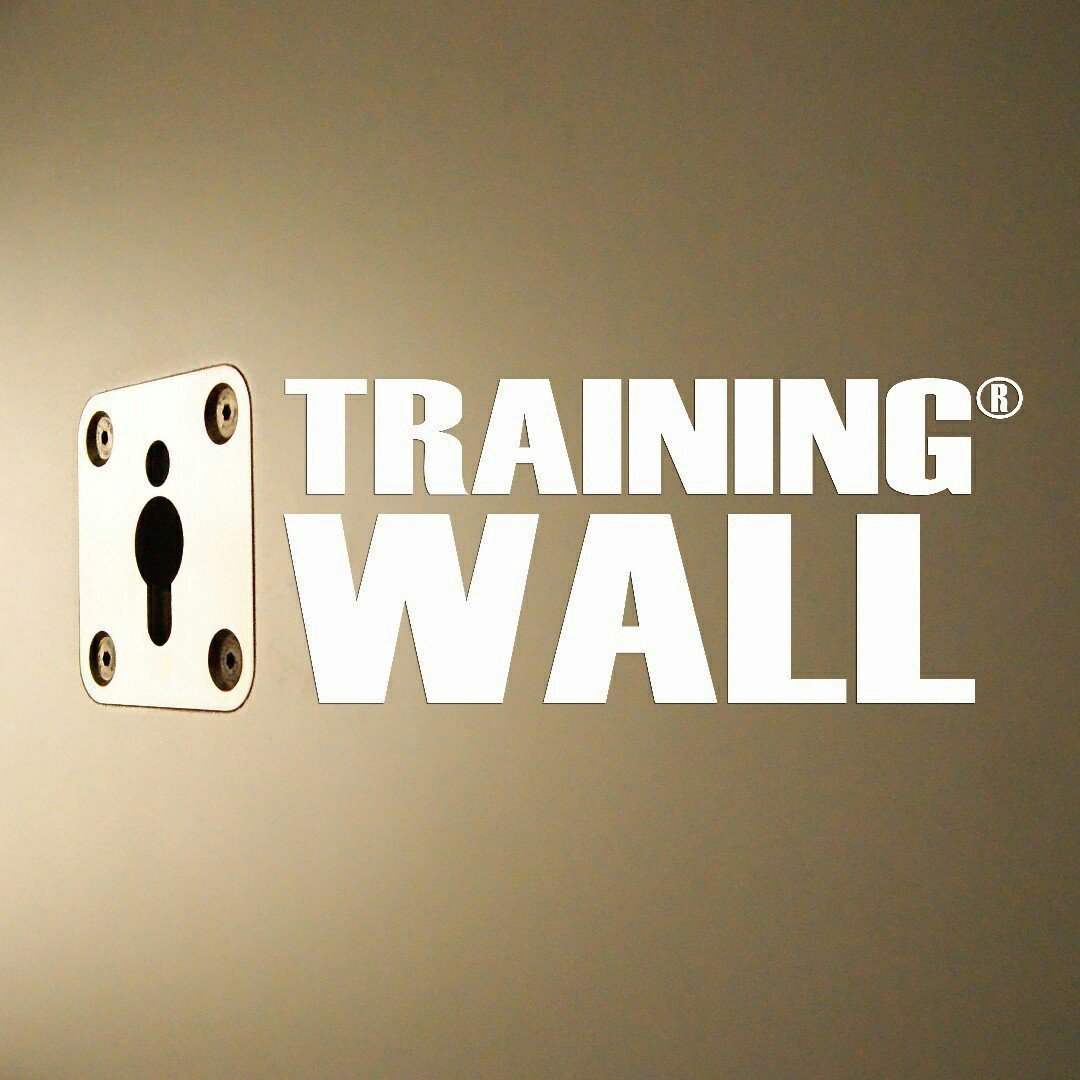 Training Wall - Official